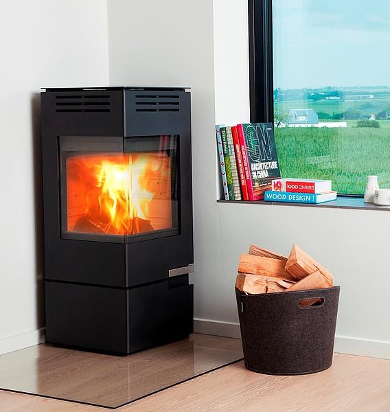 Aduro 12 Wood Burning Stove
