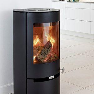 Aduro 9-1 Wood Burning Stove