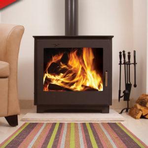 stratford wood boiler