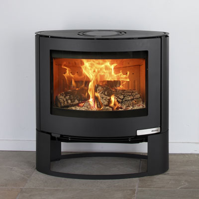 Aduro 15 Wood Burning Stove
