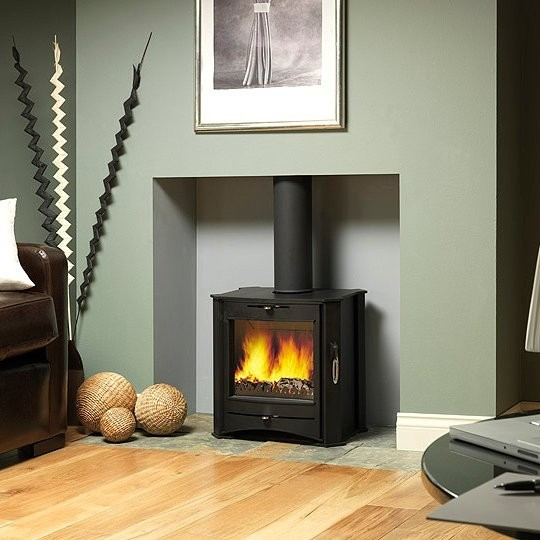 Firebelly T1 Wood Burning Stove