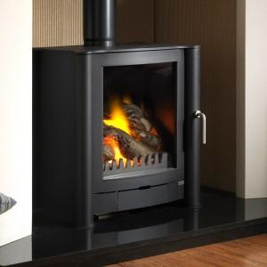 Firebelly FB1 Gas Stove