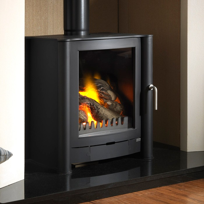 Firebelly FB1 Gas Stove