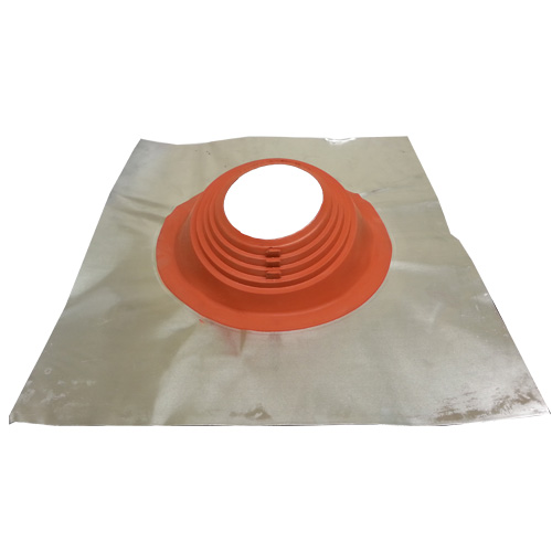 RES 2 SILICONE High Temp Roof Flashing