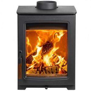 Parkray Aspect 4 Wood Burning Stove