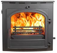 Parkray Chevin 20B Boiler Stove