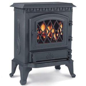 broseley-york-midi-electric-stove