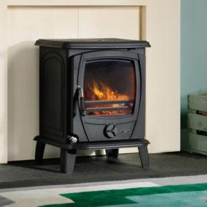 aga-wren-multifuel-stove
